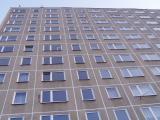 Opravy dilatačních spár Praha